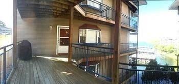 Hotel Palisades 184E 2B 3 Bedroom Condo by Your Lake vacation