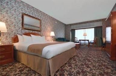Hotel Nugget Casino Resort
