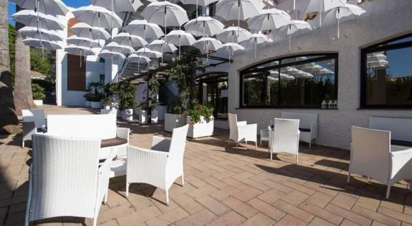 Hotel Residence Riviera