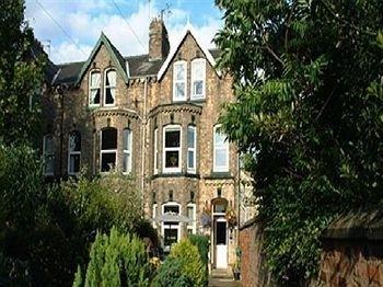Hotel Diamonds Lodge Ltd