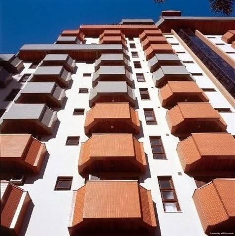 Hotel Piazza Navona by Intercity