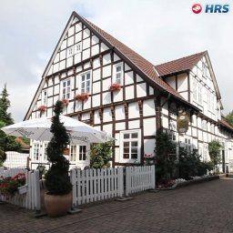 | Bad Laer (Niedersachsen) | Basse-Saxe | Allemagne | l ...