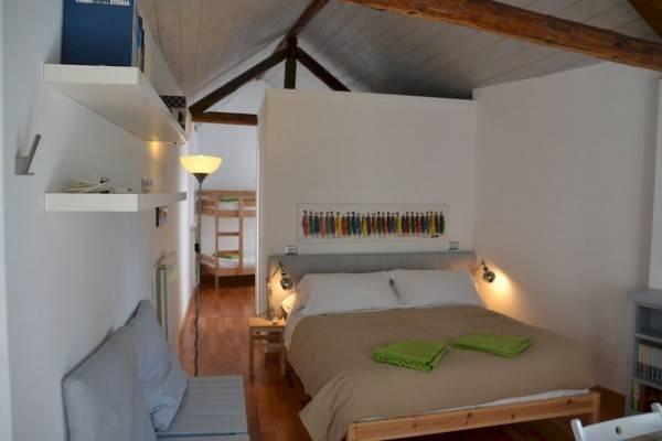 Hotel Villa Nina Relais Boutique B&B