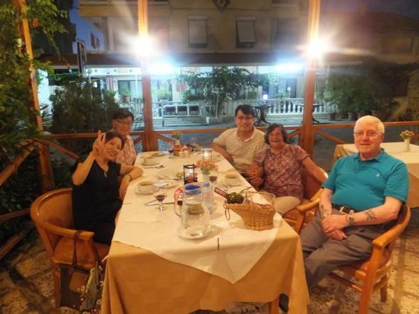 Efes Hotel