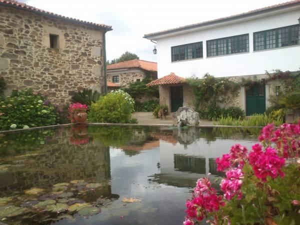 Hotel Casa do Sobreiro