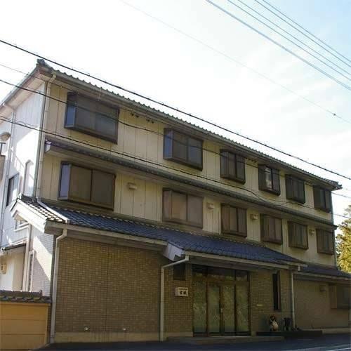 Hotel Kojo
