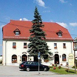Hähnel Hotel-Restaurant