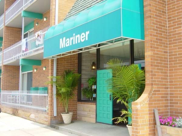 ZTO BE DELETED-Mariner Inn