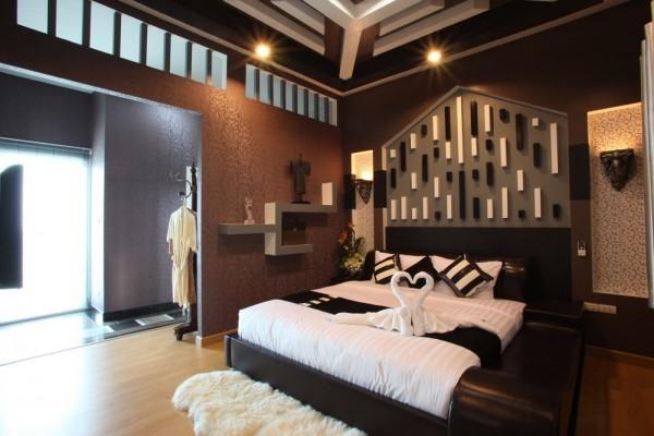 Hotel KTK Royal Residence