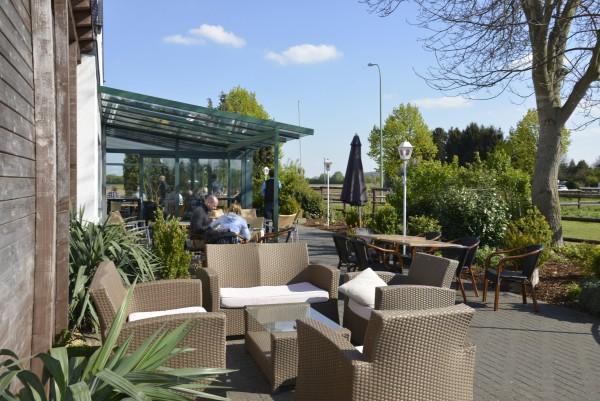 Hotel Restaurant Rotes Einhorn Düren Sterne Superior