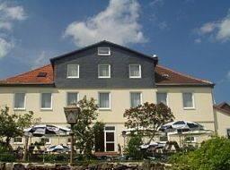 Hotel Domgarten
