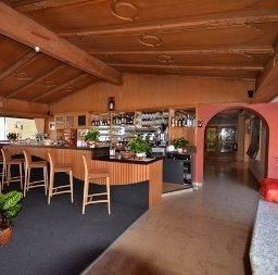 Hotel Smy Koflerhof Dolomiti