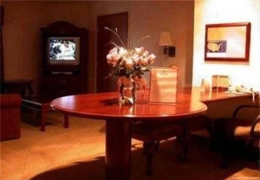 Hotel Candlewood Suites ANAHEIM - RESORT AREA