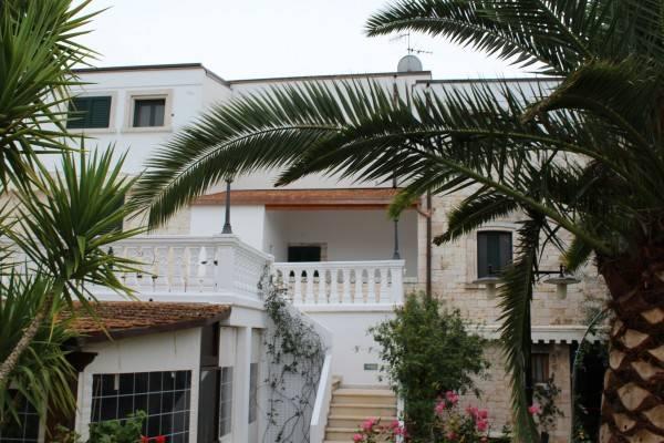 Hotel Agriturismo Montepaolo Dimora di Charme