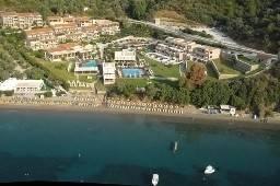 Hotel Kassandra Bay Resort