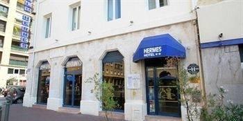 Hotel Hermès