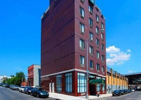Quality Inn Long Island City