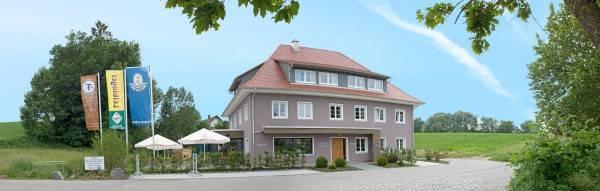 Hotel Truschwende 4