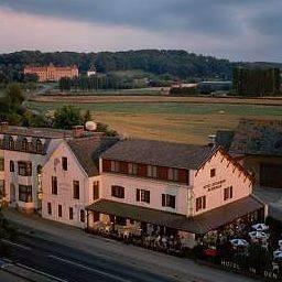 Hotel In den Hoof