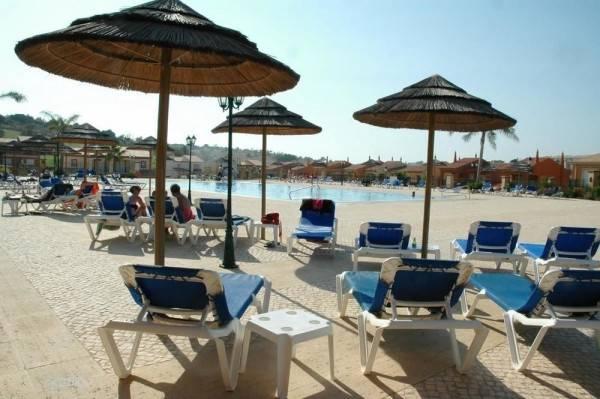 Hotel Boavista Golf & Spa Resort