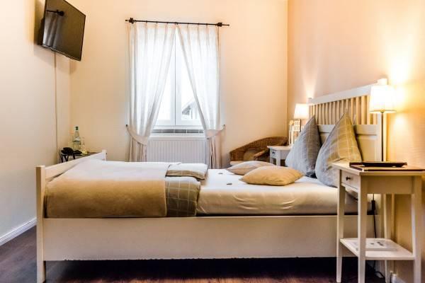 Hotel Caleo - Latinum