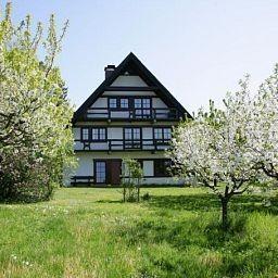 Hotel Obsthof Gästehaus
