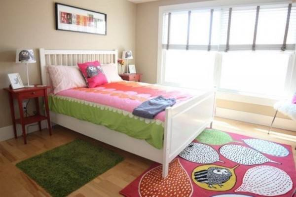 Hotel Hollywood Vacation Apartments by Stay City Rentals