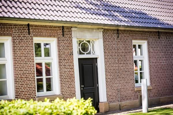 Hotel Hof Veldink