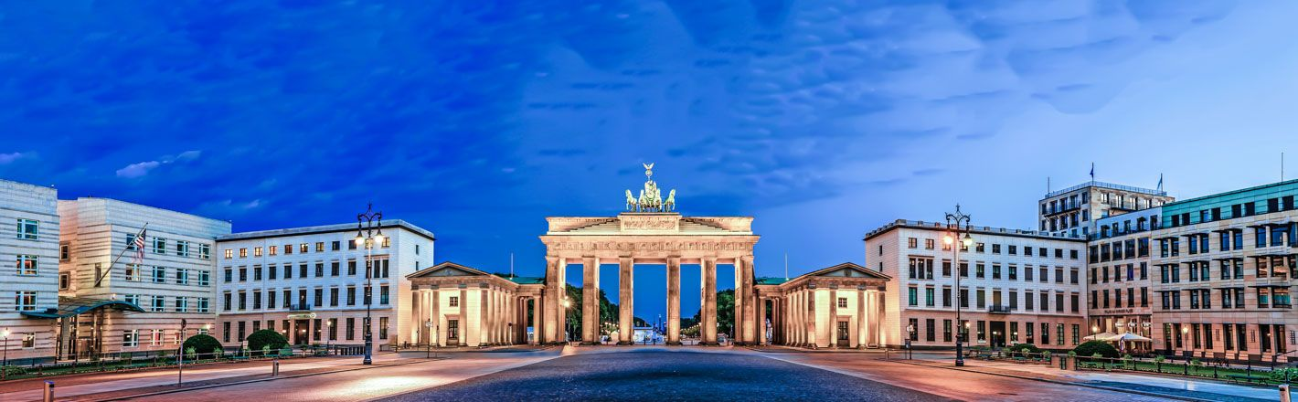 Experience an exciting combination of grit and glamour in Europe's top urban city. Walk the historic wall, visit world popular museums, operas, and clubs.