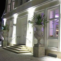 Königs Hotel am Schlosspark