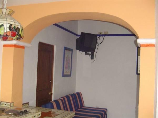 Hotel & Suites Coral