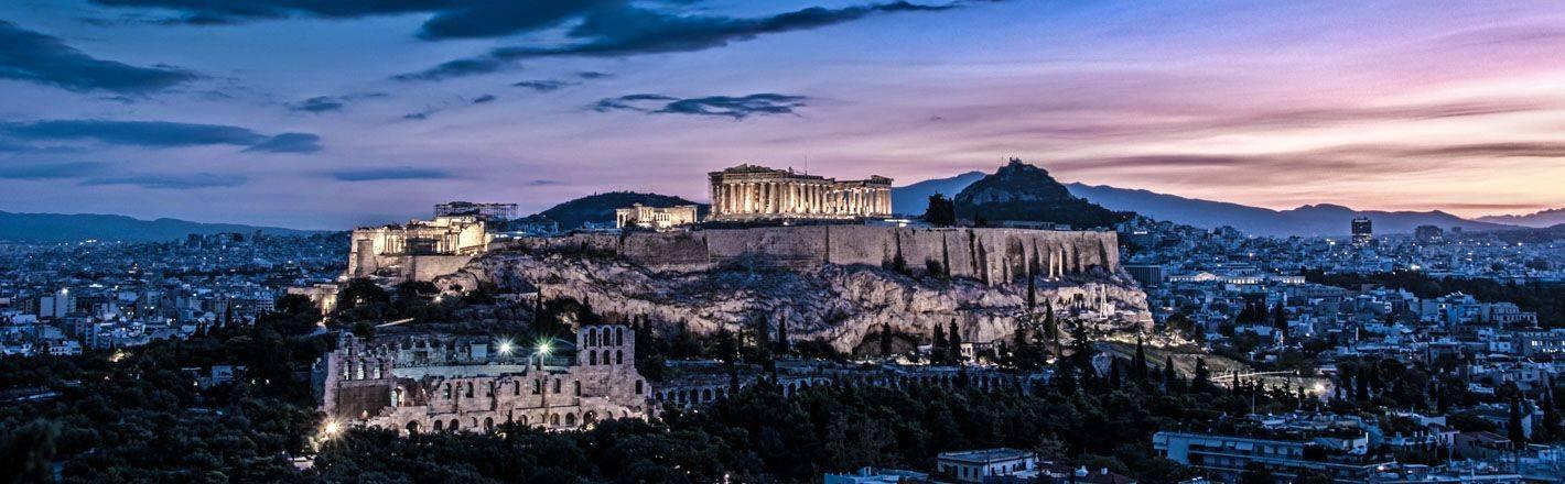 HRS Preisgarantie: 97 Hotels in Athen ✔ Geprüfte Hotelbewertungen ✔ Kostenlose Stornierung bis 18 Uhr