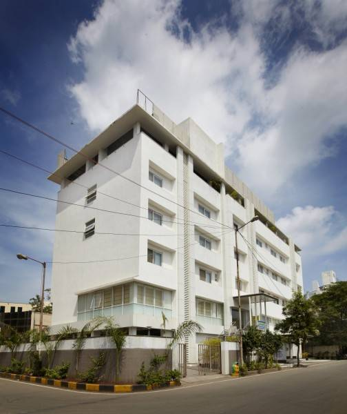 Bizz Tamanna Hotel Tamanna Hotels