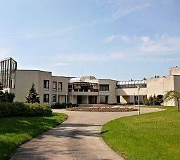 Hotel Vila Auska