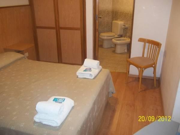 Hotel Regional