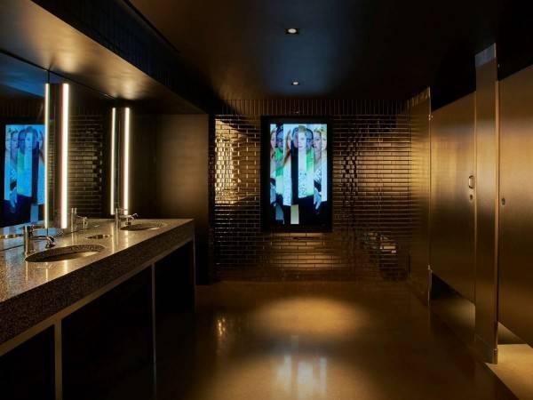 21c Museum Hotel Nashville - MGallery