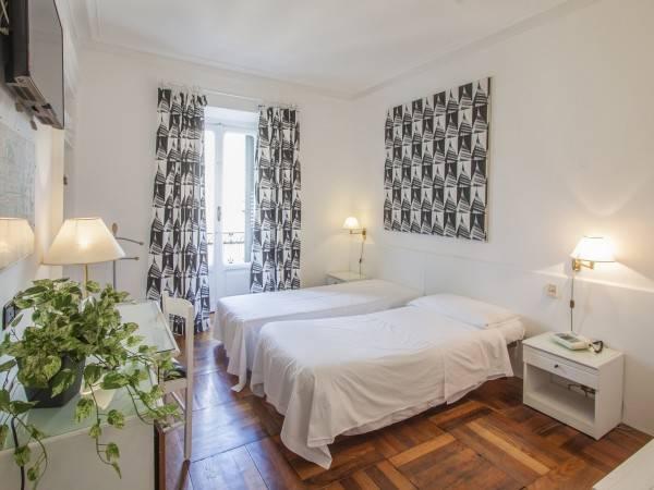 Hotel Artua & Solferino