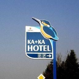 Hotel Ka&Ka