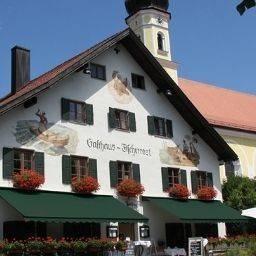 Hotel Fischerrosl Gasthaus