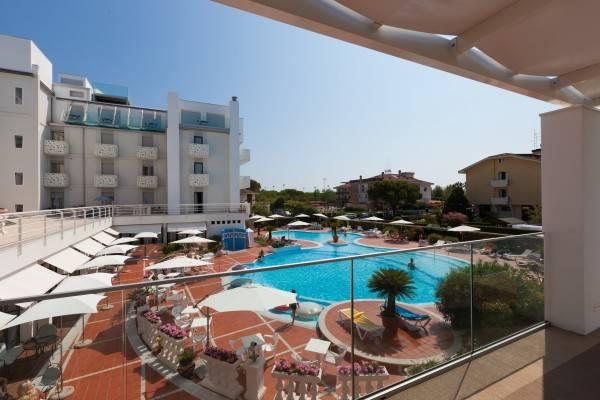 Hotel Ca Di Valle