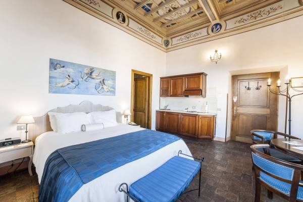 Hotel Palazzo Catalani by Diamond Resorts