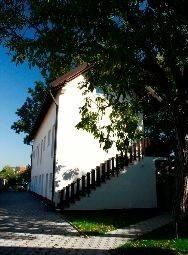 Hotel Stari Jasen Gesthouse