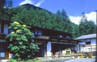 Hotel (RYOKAN) Onsen Ryokan Keyaki Sanso