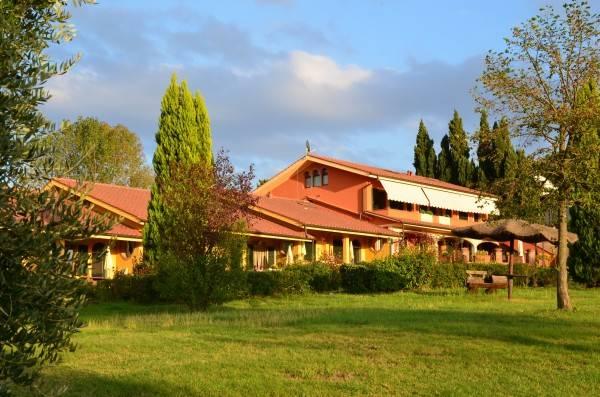 Hotel Borgo dei Medici