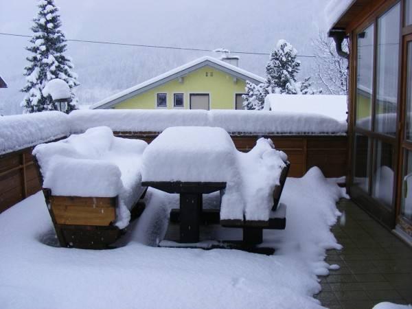 Hotel Alpine Doll's House