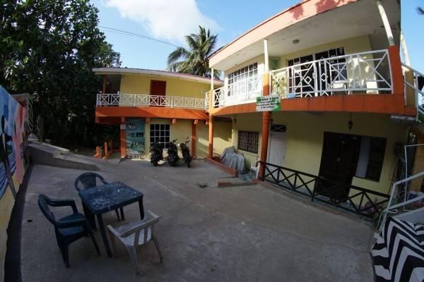 Dermas Inn