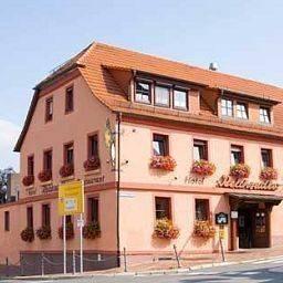 Hotel Zum Reichsadler