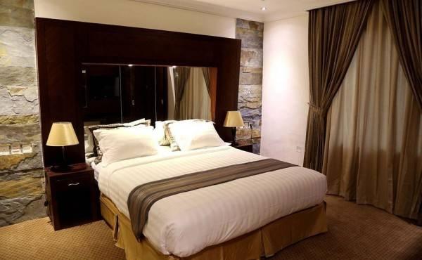 Hotel Loren Suites
