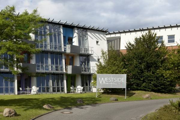 Hotel Westside Living