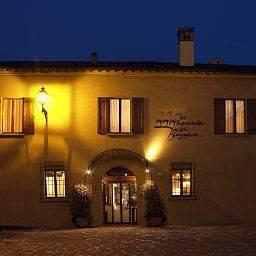 Hotel La Locanda di Bagnara